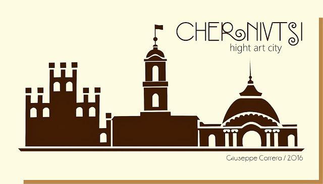 Chernivtsi (Ucraina): guida di viaggio e suggerimenti dei locali ricettivi per il Vostro soggiorno : Chernivtsi (Ucraina ) : ti racconto il suo fascino...