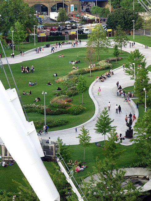 Jubilee-Gardens-West-8-8 « Landscape Architecture Works | Landezine