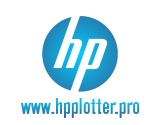 Hp Plotterda Postscript PS özelliği nedir? Ne İşe Yarar? - Hp Plotter