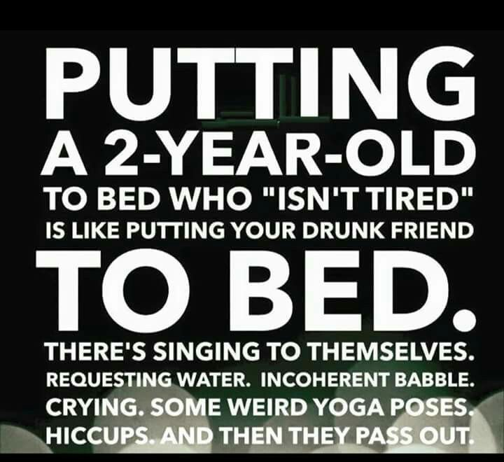 Funny Quotes For Drunk Friends : Funny toddler quotes on