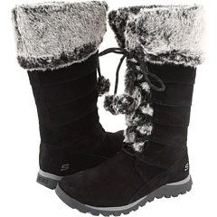 Women Winter Boots fashion and style #ugg #boots