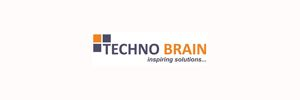 IT sector job as Oracle Database Administrator at Techno Brain Global FZE, Bangalore, Exp.: 4-7 years