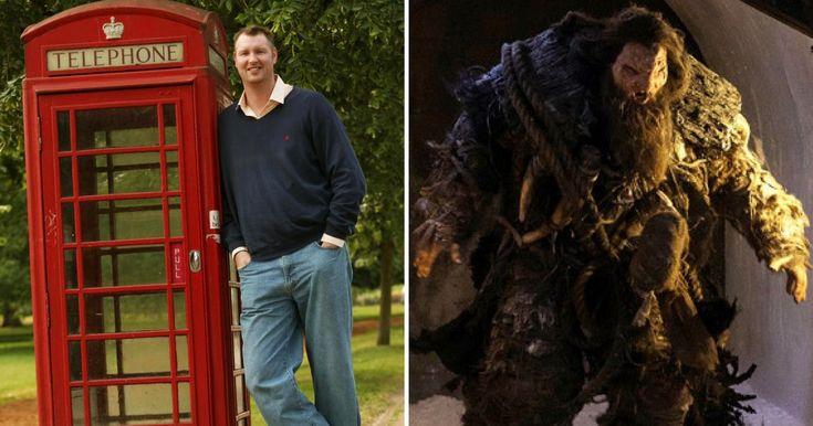Fallece Neil Fingleton, ex jugador de basquetbol y actor de Game of Thrones - http://www.notimundo.com.mx/espectaculos/fallece-neil-fingleton-game-of-thrones/