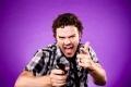 Les meilleurs jeux PC gratuits [2012]
