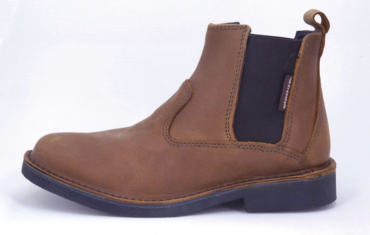 Freestyle Ruan Crazy horse Mocca - Handmade Genuine Full Grain Leather Boot. R 1179. Handcrafted in Cape Town, South Africa. Code: 129202. See online shopping for sizes.  Shop for Freestyle online https://www.thewhatnotshoes.co.za/ Free delivery within South Africa.