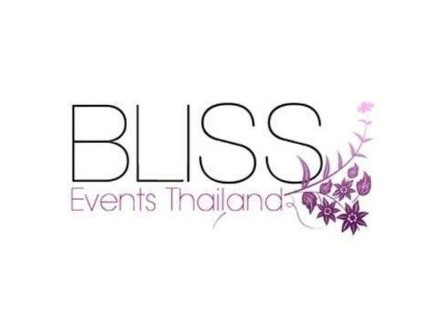 Wedding Planner in Phuket http://www.slideshare.net/blisseventthailand/wedding-in-phuket