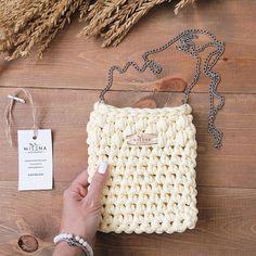 Продана❌ Солнечная сумочка выполнена на заказ ☺️☀️