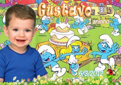 arte-e-fotomontagem-para-lembrancinha-de-festa-infantil-no-tema-smurfs