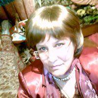 ученики Нина Александровна, Няня, Москва, +7 (916)215-98-66  Домашний телефон: +7 (916)215-98-66