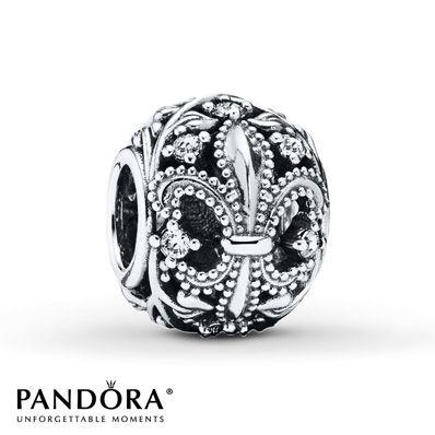 pandora charms florence sc