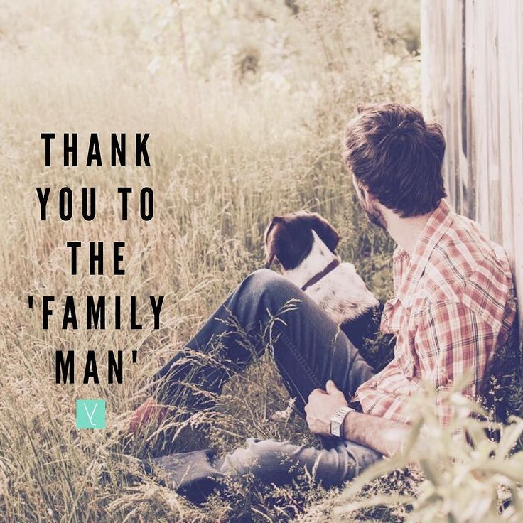 I would like to thank my past relationships for teaching me how to know what I wanted for my future.  Thank you to the family man who made me realize that I wanted a family to be part of my future. As a kid growing up I swore I would never have children or get married for that matter. The family man made me realize that I did want a family just not with him.  To read the full post and meet our rebels check out www.societyrebel.com. Link in bio! // Courtney Sanford // @courtneynsanford…