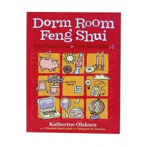 173 Best Feng Shui Images On Pinterest | Feng Shui, Art Projects And At Home Part 50