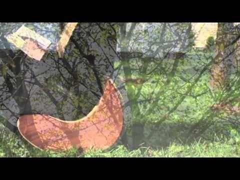 LABORATORYART - ECO SIT CHOCK