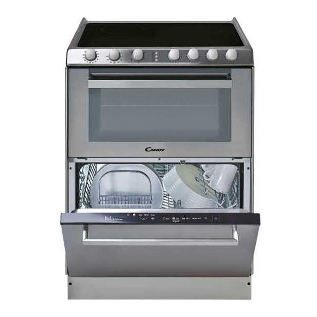 Instalacion No Incluida Lavavajillas Diseno De Interiores De Cocina Electrodomesticos