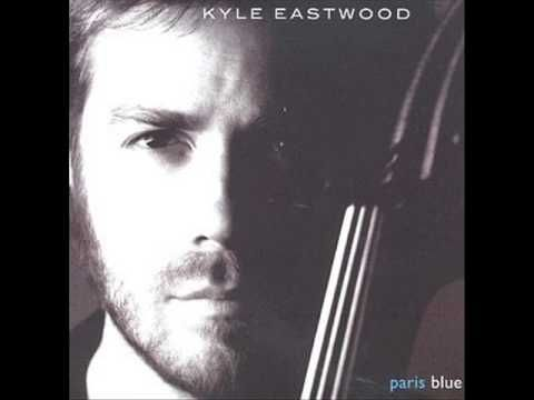 Muse by Kyle Eastwood