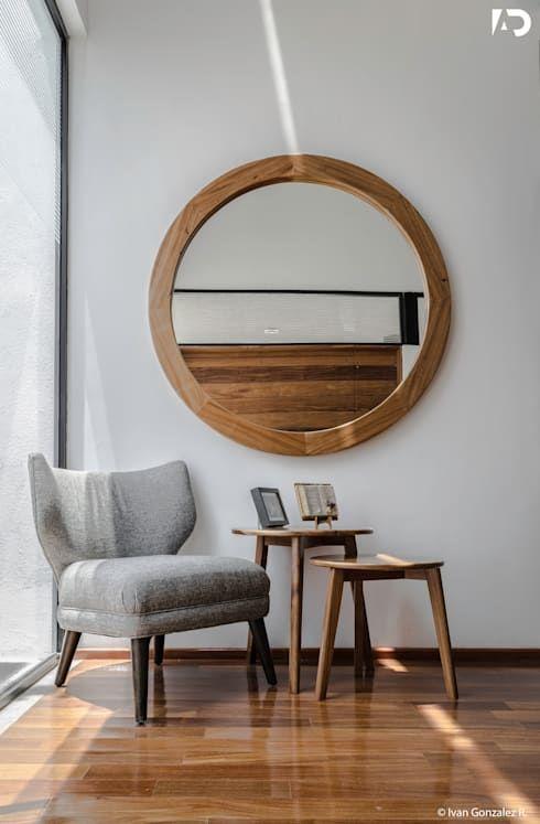 Colores que combinan con madera ideas y consejos for Casa paulina muebles y decoracion