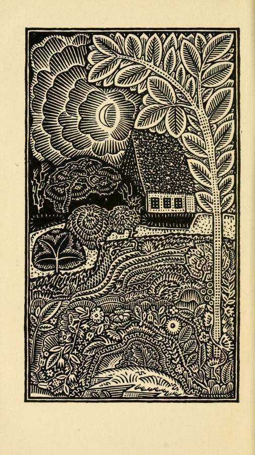 paul zaunert 1919