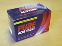 Pure Acai Berry Max is unlike any other Acai Berry product on the market, offering 1500mg of high grade Acai Berry per serving.. read more: www.bestlossweightdiet.com/p/pure-acai-berry.html     Learn about weight loss tips