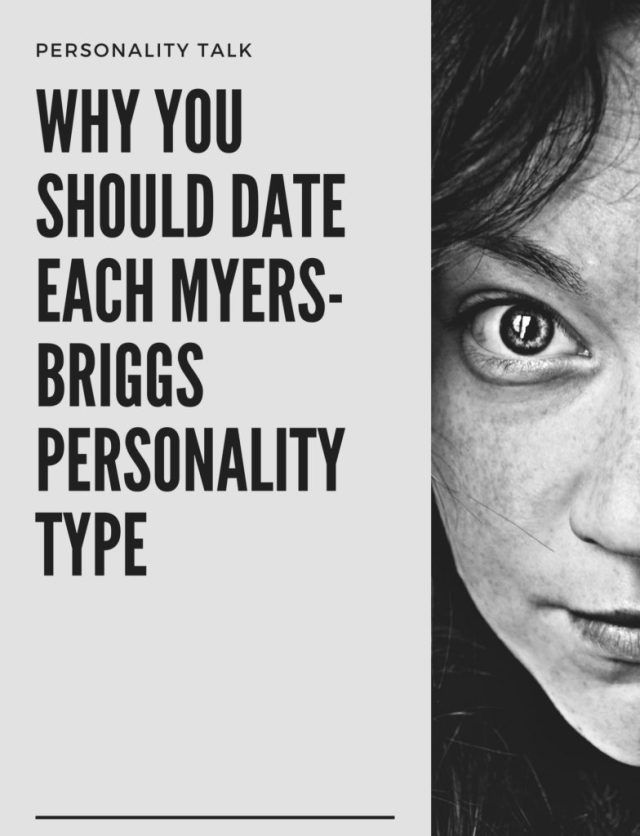 dating infp woman