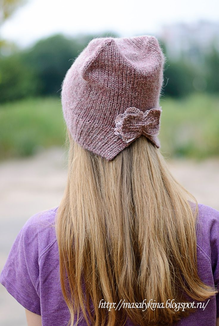 ....да-да, я жду зиму)) Да простит меня бОльшая половина человечества, но я люблю зиму, жду ее и говорю об этом вслух)) И не смотря на все ...