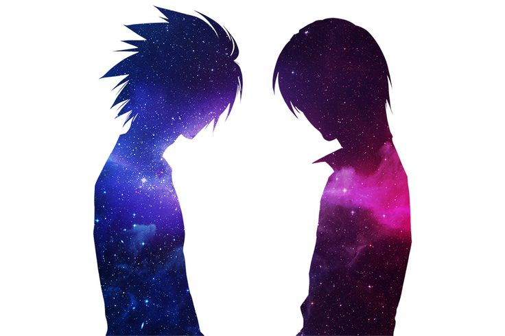 A Battle Between Two Minds - Death Note by CorryRox on DeviantArt