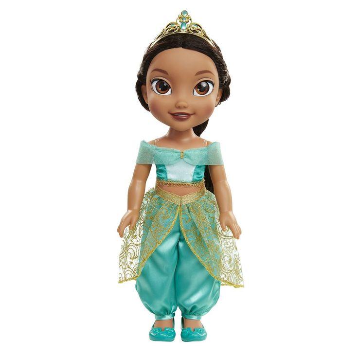 25+ trending Disney princess jasmine ideas on Pinterest ...
