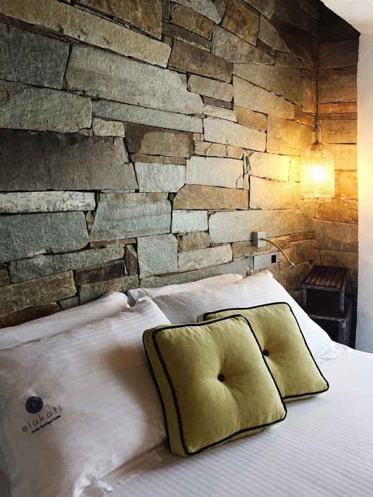 Take time to relax and unwind!  Book your stay at #Elakati and live the #elakatiexperience  http://www.elakati.com/  tel: +30 22410 70688 #Rhodes #Greece #OnTripAdvisor  email: book@elakati.com