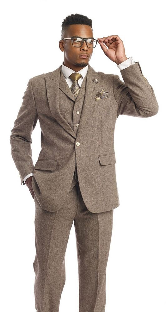 188 best images about Mens Suit For Men To Buy Online ...
