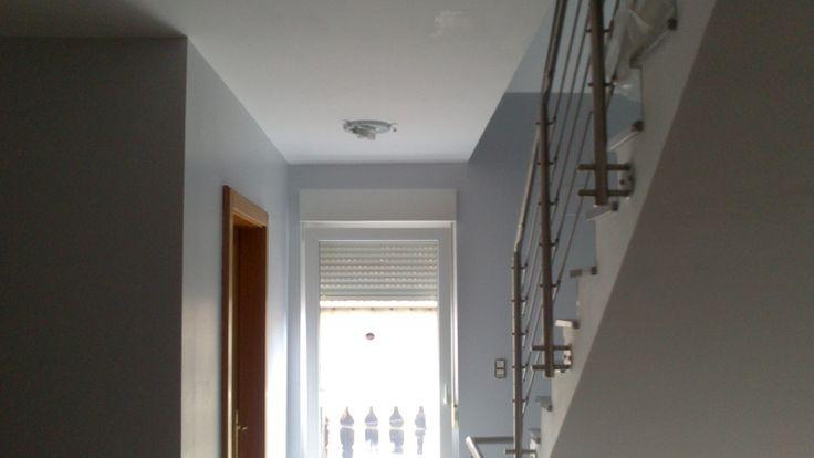 17 meilleures id es propos de peinture seigneurie sur pinterest la seigneurie peinture. Black Bedroom Furniture Sets. Home Design Ideas