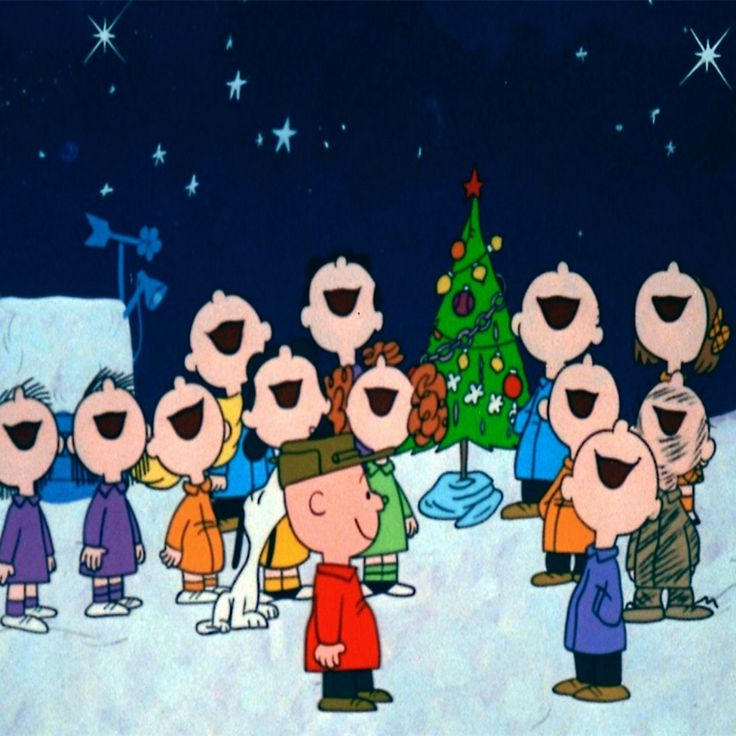17 Best images about I Love Christmas! on Pinterest 40th birthday