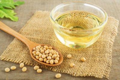 Acest ulei este mai nociv decât zahărul. Iată de ce nu ar trebui să îl consumați http://www.antenasatelor.ro/diete/8827-acest-ulei-este-mai-nociv-decat-zaharul-iata-de-ce-nu-ar-trebui-sa-il-consuma%C8%9Bi.html
