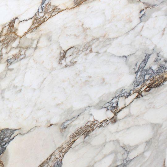 Marble Stone Colors : Marble calacatta fantasy thumb back splash countertop