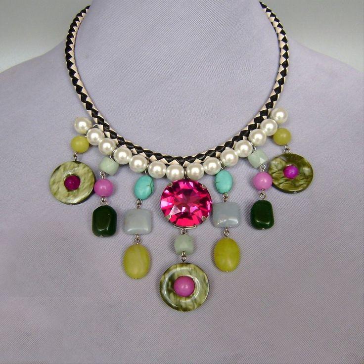 marvelous designs of handmade jewelry trendy mods 2015 2016 httpprofotolib - Handmade Jewelry Design Ideas