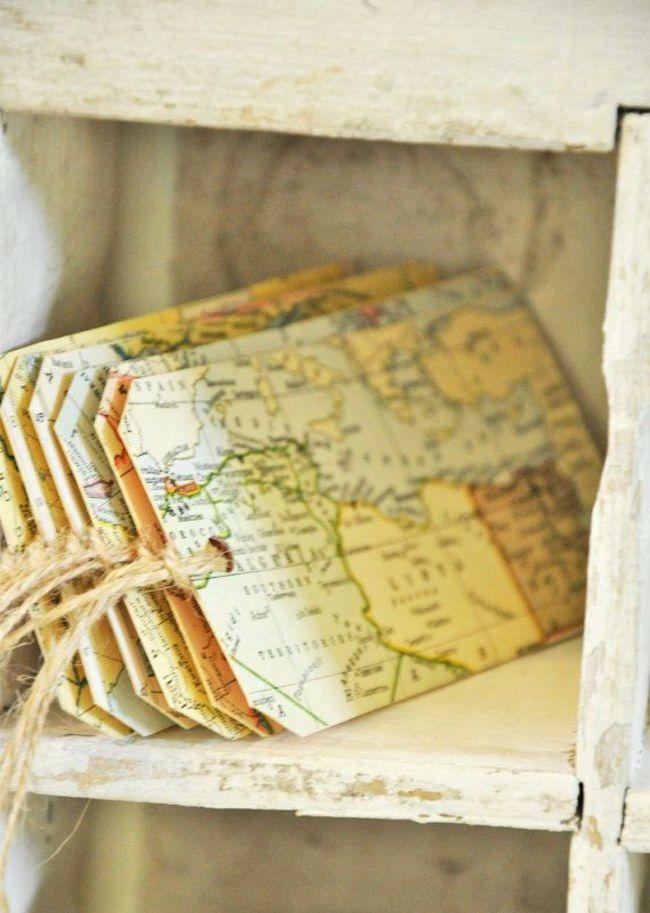 18 problemas com que toda amante de livros tem que lidar