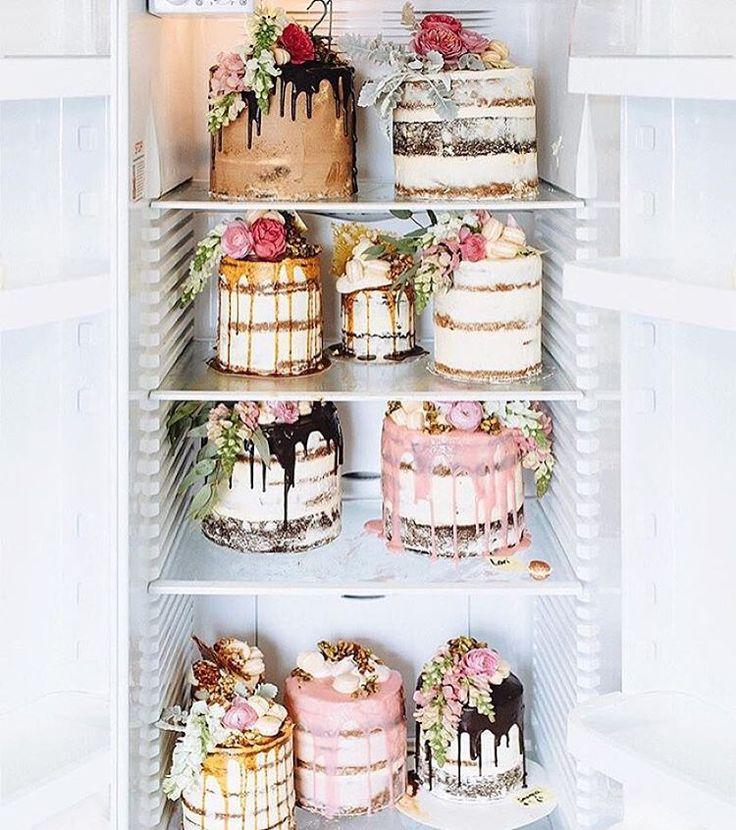 cake cake cake cake cake cake cake cake cake cake cake cake