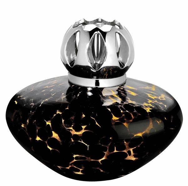 Inspirational New Lampe Berger Fragrance Lamps u Oils for LEOPARD ELLIPSE Fragrance Lamp