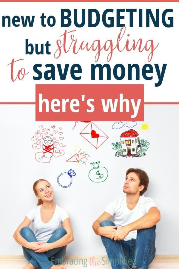 Need A Monthly Budget For Beginners So That You Can Make Financial Plan And Start Saving Money Learn The Difference Between Why