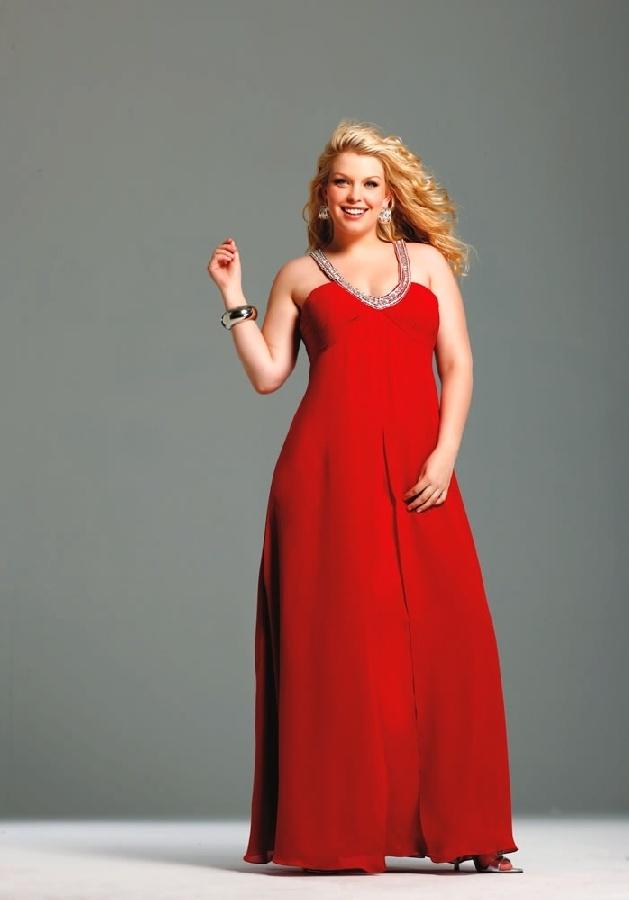 plus size prom dresses atlanta