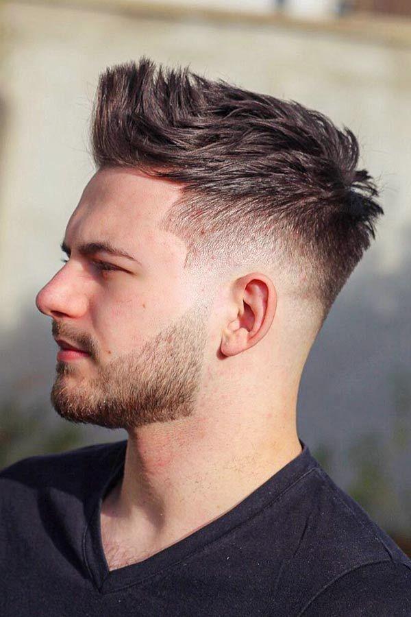 33+ Feng shui haircut 2018 trends