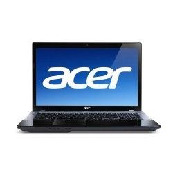 Acer Aspire V3-771G-6601 Review