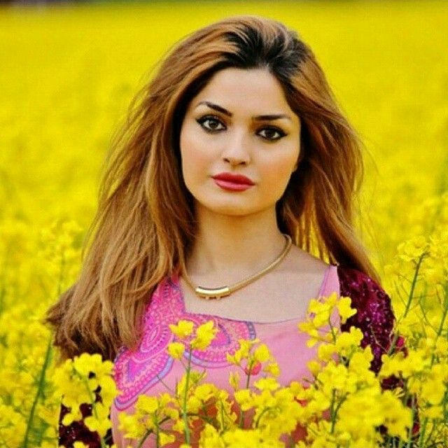 197 best الزي الكردي الجميل images on Pinterest Kurdistan, Jli - kche creme modern