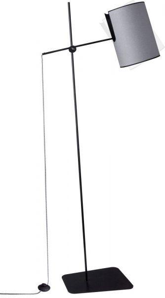 ZELDA podłogowa 6010 Nowodvorski Lighting - Lampy Nowodvorski - Autoryzowany sklep