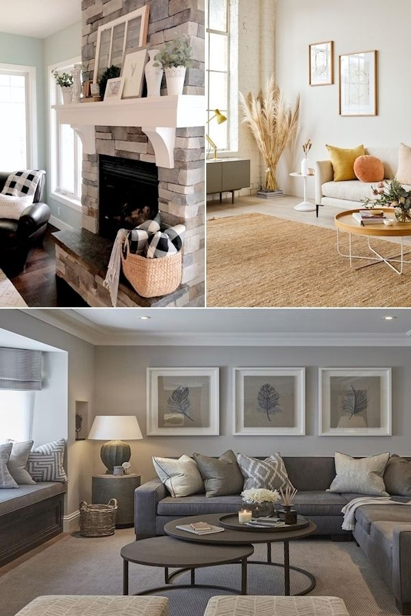 Living Room Themes Living Room Decor Sets New Style Living Room Design Living Room Decor Set Room Furniture Design Front Room Design