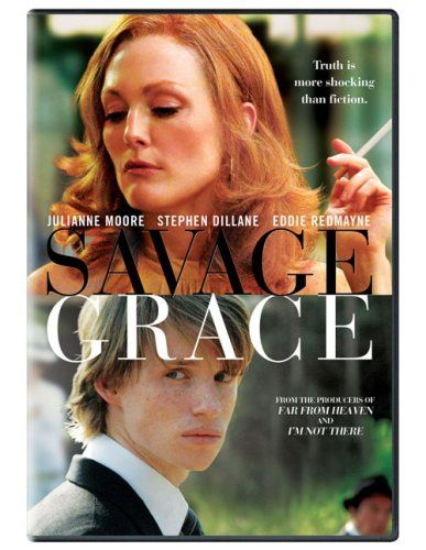Savage Grace Genius Products INC http://www.amazon.com/dp/B001F0TM4Y/ref=cm_sw_r_pi_dp_h0DGwb13TX95B