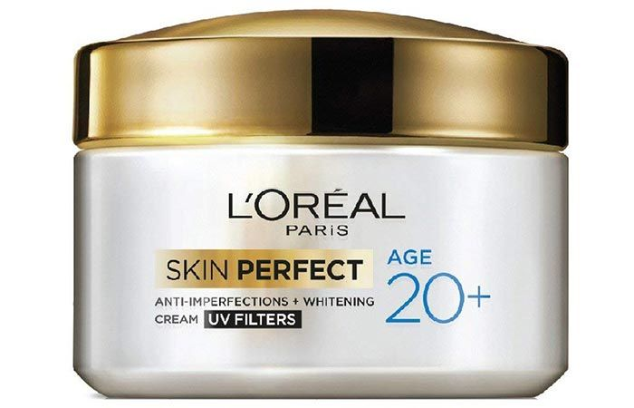 Top 11 Skin Lightening Creams Serums And Gels 2020 In 2020