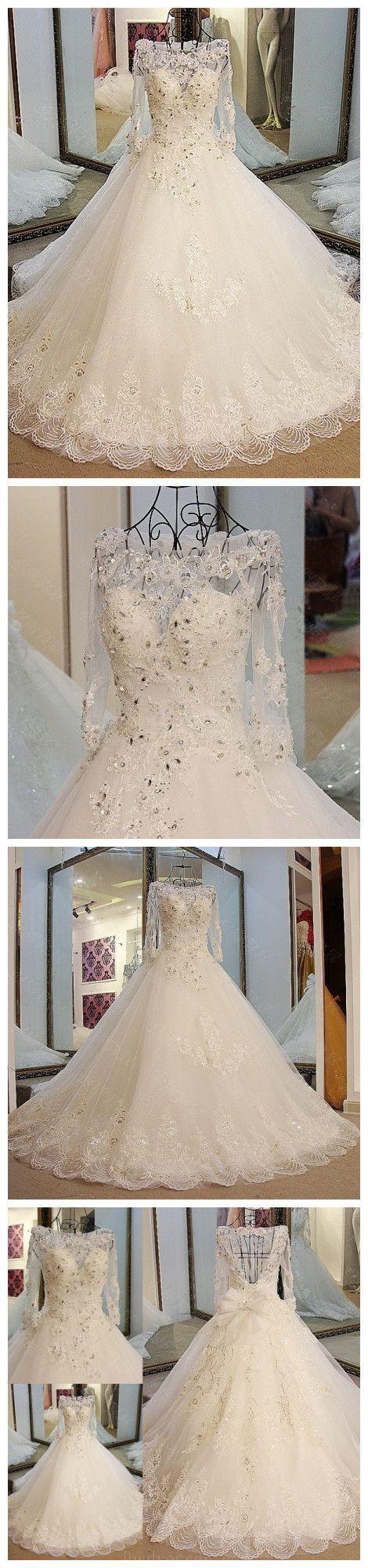 Best wedding dresses of 2018   best Wedding Dresses  images on Pinterest