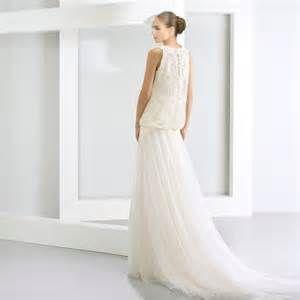 Im Vintage-Fieber? Diese 20er Jahre Brautkleider und Accessoires ...