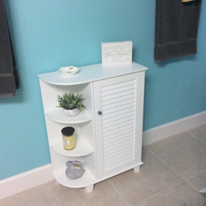33++ 1338 w x 1175 d free standing bathroom cabinet model