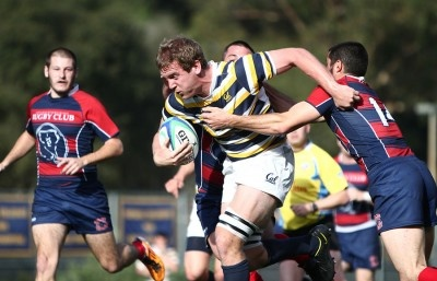 With future of sport at stake, Cal rugby looking for rivals to succeed