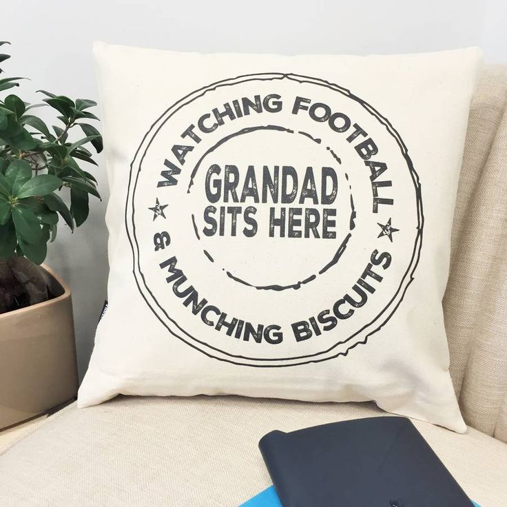 original_personalised-grandad-stamp-cushion.jpg (900×900)